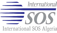International SOS Algeria
