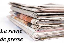 RedMed : Partenariat avec Marriott (Revue de presse)